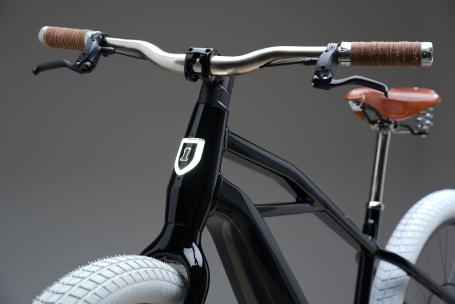 Sie können jetzt das Serial 1 E-Bike von Harley-Davidson vorbestellen